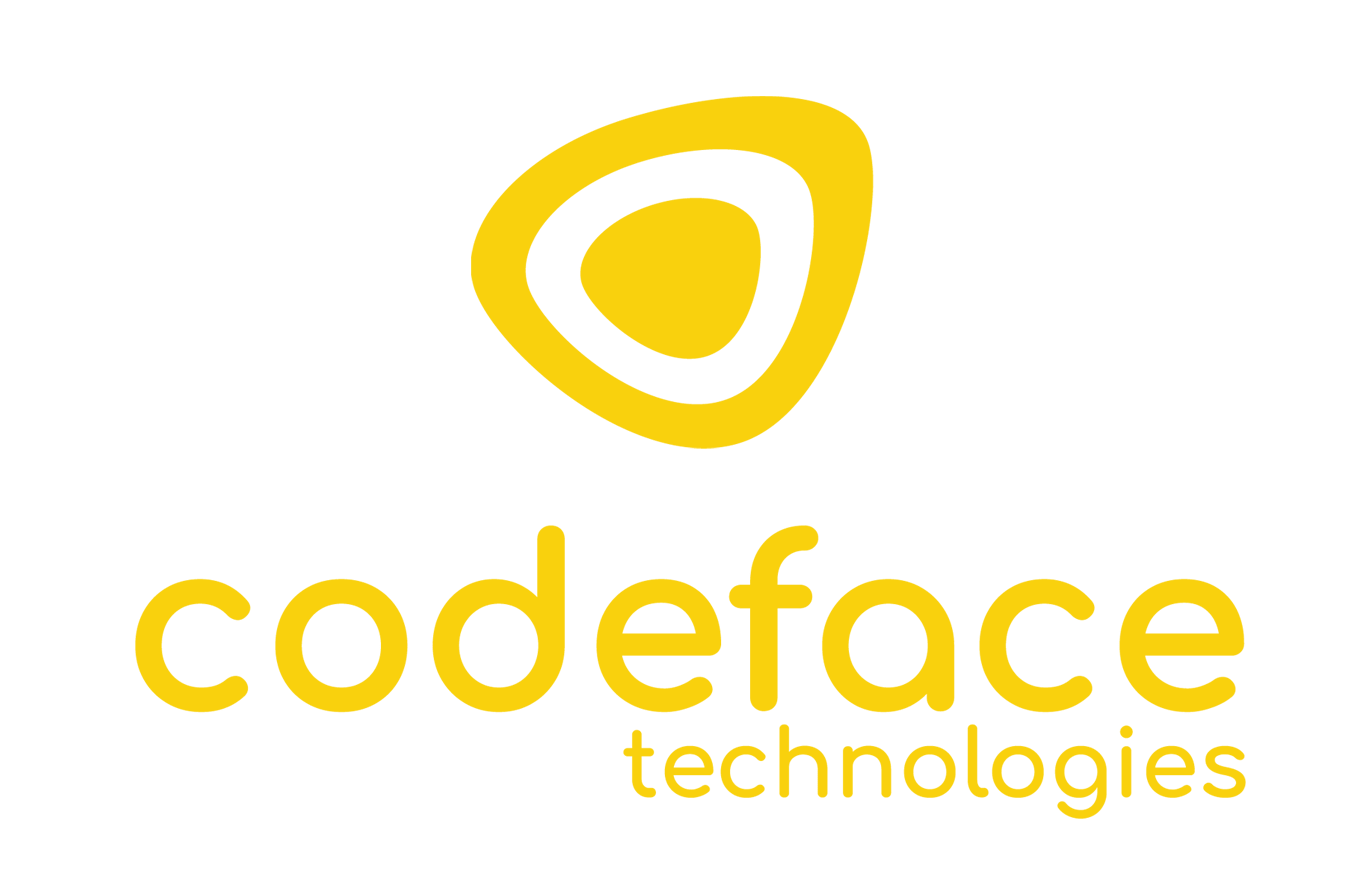 codeface
